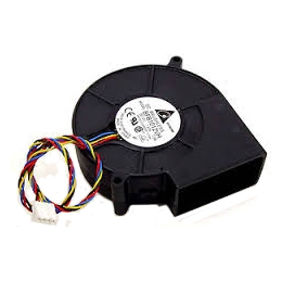 Replacement for SUPERMICRO Computer FAN-0085L