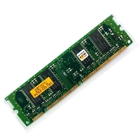 PARTS-QUICK BRAND DDR3L PC3-12800L 1600MHz ECC LRDIMM 32GB Memory for Supermicro SuperServer F617H6-FT